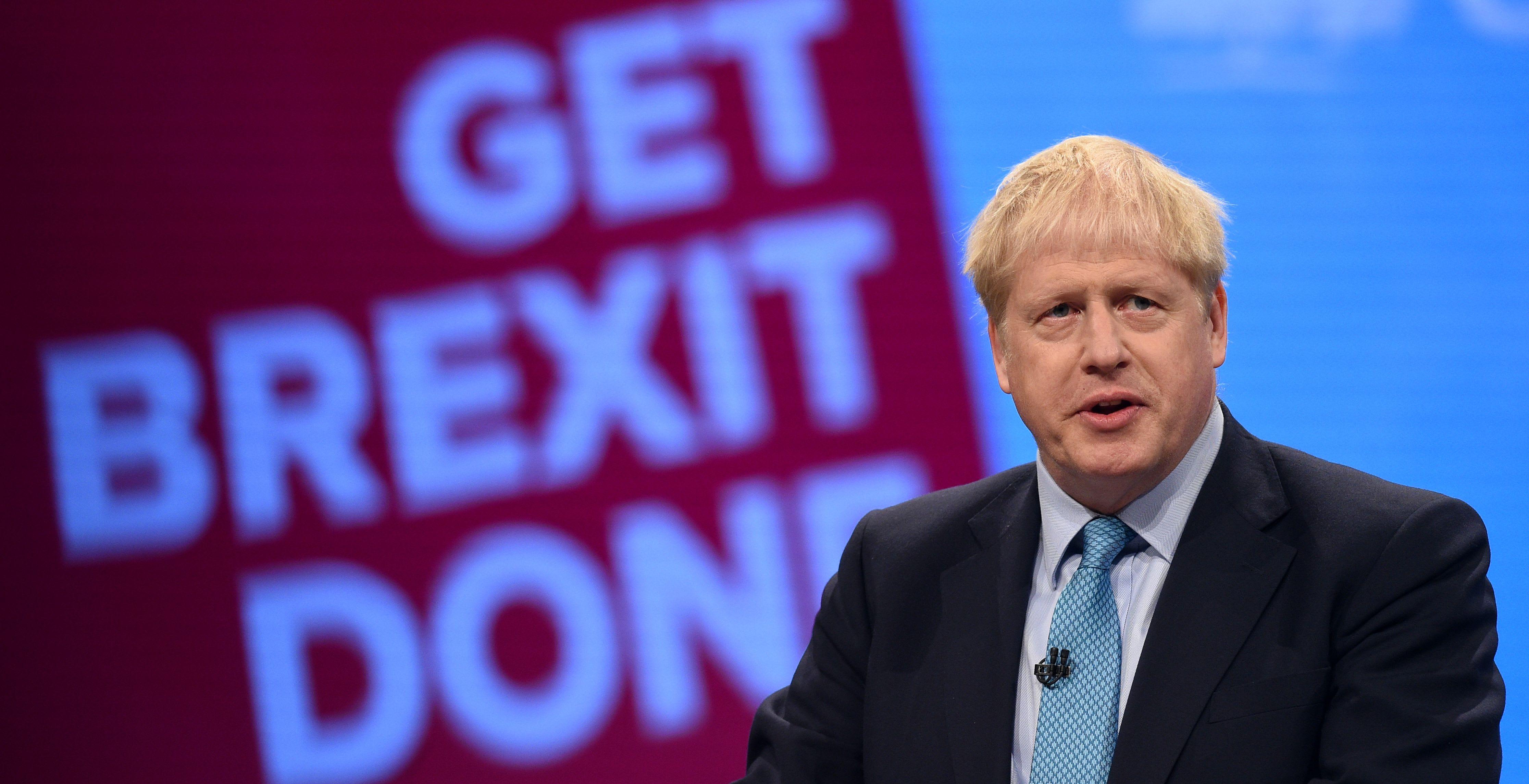Brexit: Westminster finalmente ha avuto l'approvazione