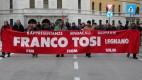 1657606-franco_tosi