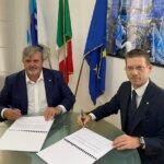 Il Ministero del lavoro sconfessa il primo contratto nazionale Riders tra Assodelivey e Ugl