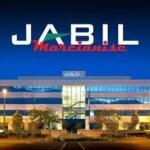 Licenziamenti Jabil legittimi in tempi di epidemia?