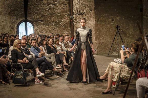 Istituto Italiano Design: da Perugia al mondo il passo è breve