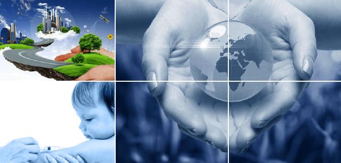 Assobiotec, scienza e innovazione