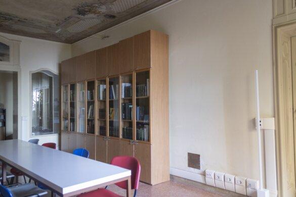 Open acces: la mission dell'Istituto Italiano Design a disposizione della cultura