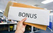 Bonus-Sud2