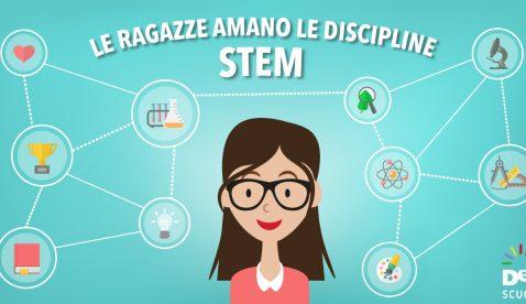 DeA_STEM_post_Sponsor-2
