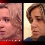 """Denise Pipitone: domani sera in tv la rivelazione del gruppo sanguigno. L'avvocato di Piera Maggio """"Entro oggi voglio i risultati o non parteciperò alla trasmissione"""""""