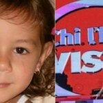 Chi l'ha visto: Minacce in strada contro i giornalisti che indagano ancora sul caso di Denise Pipitone