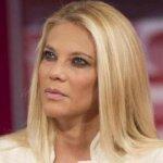 Eleonora Daniele abbandona la tv. Diventerà psicoterapeuta