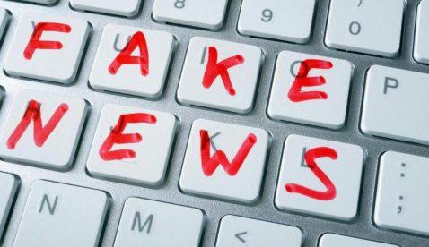 Fake-news-kaPF--835x437@IlSole24Ore-Web