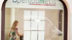 Filiale_Openjobmetis