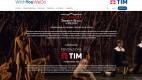 Fondazione TIM_Accademia Teatro alla Scala_Crowdfunding