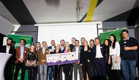 Green-Alley-Award-2017_DSC01437
