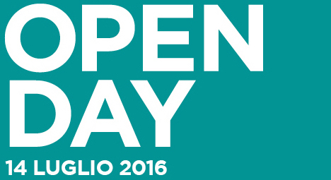 IED-OpenDay-14Luglio16