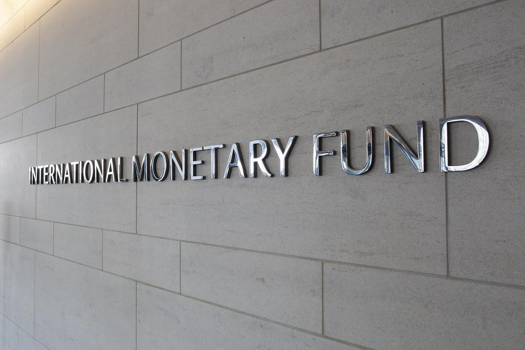 Il Fondo Monetario Internazionale promuove l'Italia
