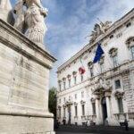 """La Corte Costituzionale  da un altro colpo al Jobs Act: """"Esistono le sentenze politiche"""""""