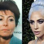 Lady Gaga arriva a Roma per il nuovo film sul delitto Gucci. Vivrà in un attico sui Fori Imperiali