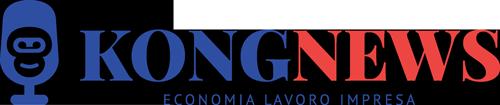 KONGNews | Economia Lavoro Impresa