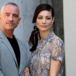 Marica Pellegrinelli: Ecco perchè è finita con Eros Ramazzotti