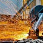 Rinnovo del contratto dei Metalmeccanici: il valore delle parti sociali