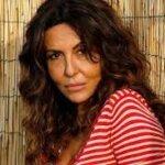 """Sabrina Ferilli pagherà le spese legali e lo stipendio all'operaio licenziato per un post sulla fiction """"Svegliati amore mio"""""""