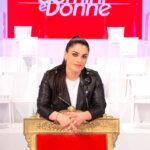 """Samantha Curcio la nuova tronista 'curvy' di Uomini e Donne: """"Si può dimagrire ma non si può diventare simpatici"""""""