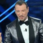 Sanremo 2021: questa sera prima puntata. Scaletta e ospiti