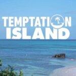 Temptation Island: ecco quando parte la nuova edizione