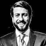 Antonio Calco
