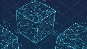 La Consob apre alla tecnologia Blockchain