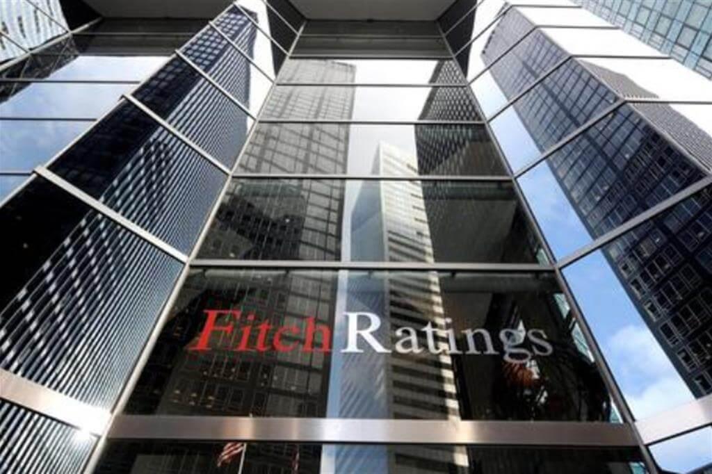 Fitch conferma il rating italiano BBB- con outlook stabile