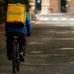 Il Tribunale di Palermo riconosce il rapporto di lavoro subordinato ad un rider