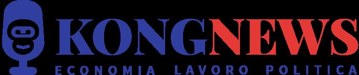 KONGNews | Economia Lavoro Politica