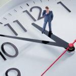 La riduzione dell'orario di lavoro per creare occupazione? E' una follia, italiana